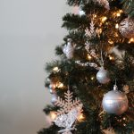 The Christmas of our Discontent