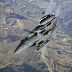 Afghanistan Air Strikes Deadlier Under Trump