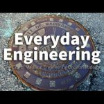 Everyday Engineering Podcast Debuts