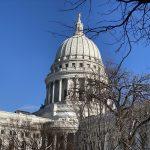 'We made it:' Wisconsin electoral college casts votes for Joe Biden
