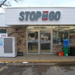 Stop, don't go: SASY neighborhood pushes against removal of postal services