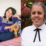 Local Latina Artists Receive $10,000 Grants Each