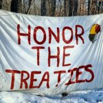 Indigenous Perspectives on the Rights of Nature