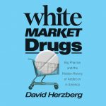 White Market Drugs
