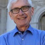 Governor Evers Submits Compromise COVID Bill to State Legislature