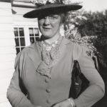 Madison in the Sixties - In Memoriam, University of Wisconsin