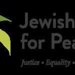 Jewish voices for Palestinian freedom with Melissa Nussbaum Freeman