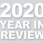 PNM 2020 Year in Review