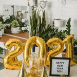 What's the Word: Resolutions