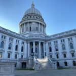 Wisconsin legislature back in session