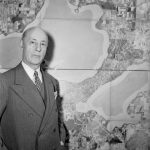 Madison in the Sixties - In Memoriam, Pt 2 - Business Leaders