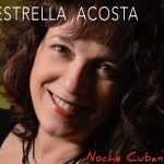 Global Revolutions Interview with Estrella Acosta from Cuba