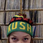 Kayla Kush Talks Women in Reggae Music