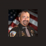 Dane County Sheriff David Mahoney to retire from law enforcement