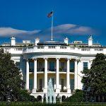 Elizabeth Goitein reflects on Trump Presidency