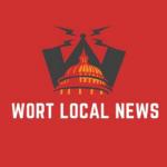 WORT Seeks Local News Reporters