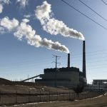 Alliant energy announces plans to close last coal plant in Wisconsin