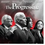 A Blueprint for Biden, compliments of The Progressive magazine