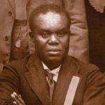 The Radical Life of Hubert Harrison