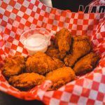 As Super Bowl LV approaches, chicken wing shortage looms