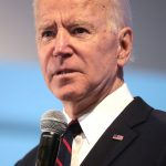 Biden Administration Tackles Climate Change Early On