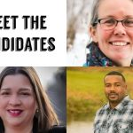 Meet the Candidates: Madison Common Council District 18