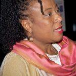 Strictly Jazz Sounds Celebrates Black History Month