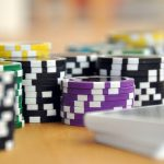 Declining Casino Revenues Present Challenges for State and Local Budgets