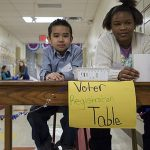 What you need to know about the candidates in the 7-way school superintendent primary