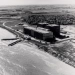 Does Wisconsin want an 80 year-old nuclear facility?