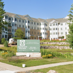 Healthcare Workers at Oakwood Village in Contract Negotiations with Management