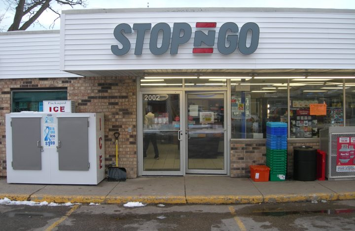 City Council Denies Liquor License a Second Time for SASY Stop-N-Go
