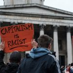 Histories of Racial Capitalism and Resistance