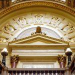 Proposed Bills Regarding Sexual Assault are Back in State Senate