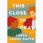 In Conversation with Leesa Cross-Smith