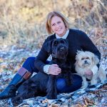 Coaching for your Dog - Dog Training with Lynn Wunderli