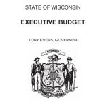 Reviewing the State Budget with Governor Tony Evers