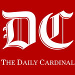 Cardinal Call: UW graduation looks different this year