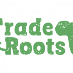 Food Sovereignty and Urban Community Gardening with Trade Roots Culinary Collective