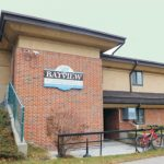 Celebrating 55 years of support of Bayview community