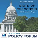 wisconsin-policy-forum-feature