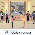 New Report Identifies Barriers to Teacher Diversity in Wisconsin