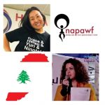 Split Show: Anti-Asian Racism and Updates on Lebanon