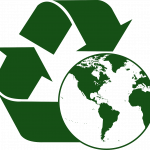 Lorenza Zebell on the Master Recycling Program