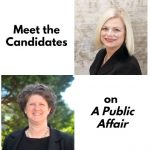 Meet the Candidates: Deborah Kerr and Jill Underly for Wisconsin State Superintendent