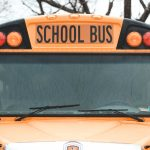Madison school board approves employee handbook changes