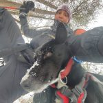 Finding Yourself on the Ice Age Trail with Emily Ford
