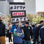 America's Long History of Anti-Asian Racism