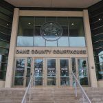 Eight Dane County Circuit Court Judges are on Your Ballot