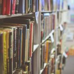 State allocates record amount of funding for public school libraries